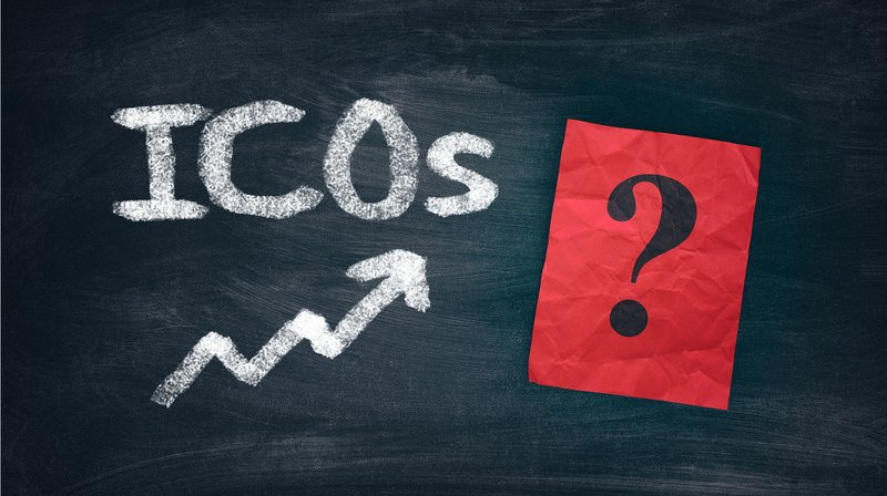 What Is an ICO? | Bitcoin Insider