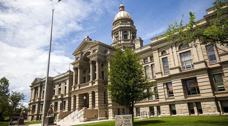 Wyoming_bill2.jpg
