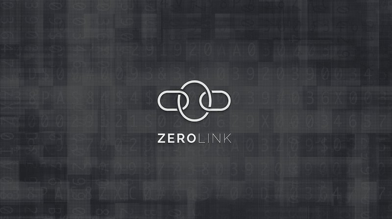 HiddenWallet and Samourai Wallet Join Forces to Make Bitcoin Private With ZeroLink