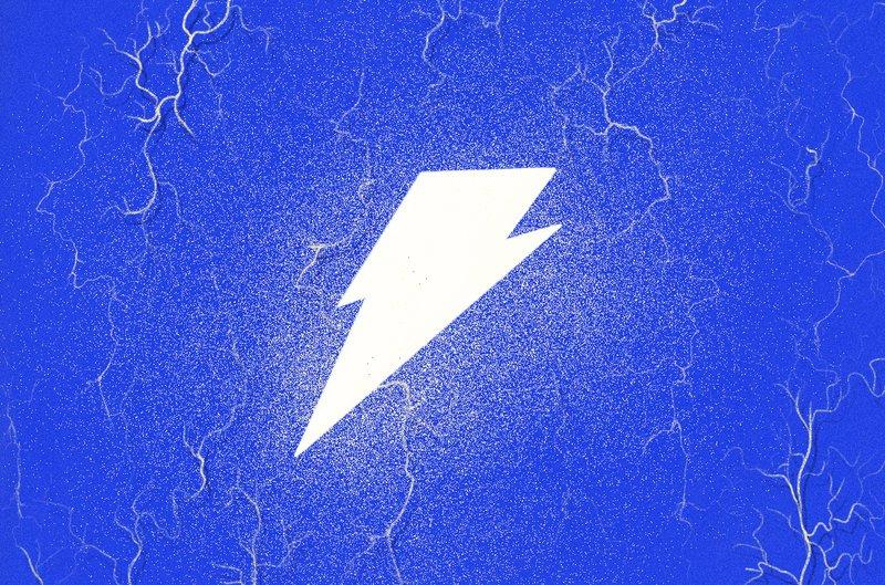 Zeb lightning.jpg