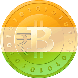 A Booming Bitcoin Community in India