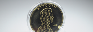 A Review of RavenBit: The DIY Physical Bitcoin