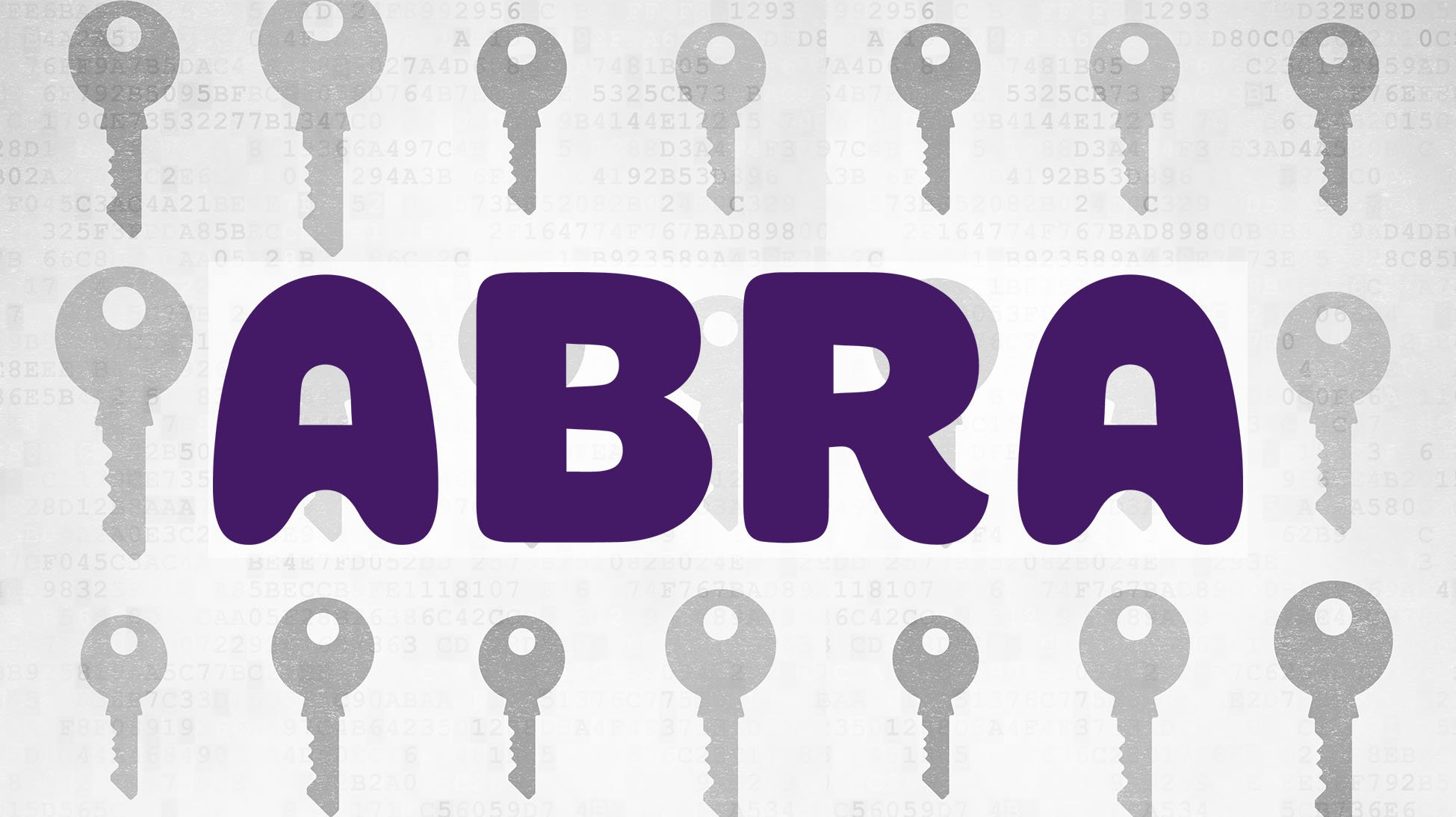 Abra Adds Ether, Launches New Multi-sig Wallet for Holding Digital Assets