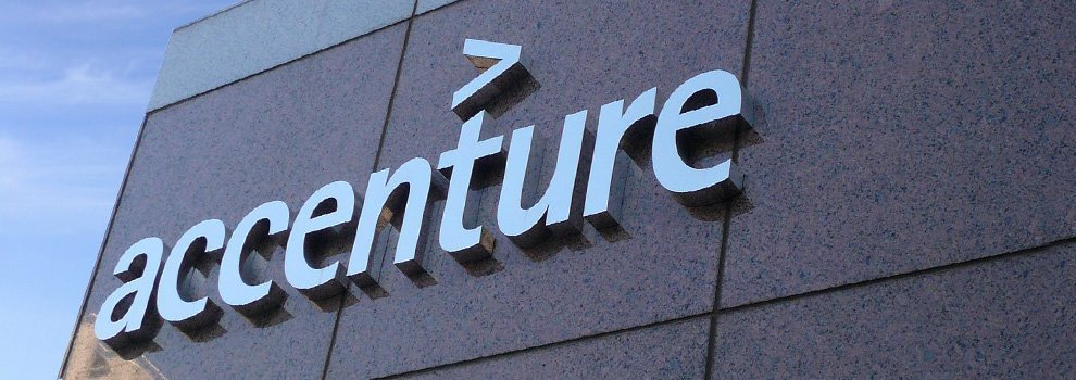 Accenture Executives Propose Replacing Bitcoin with a Closed Blockchain