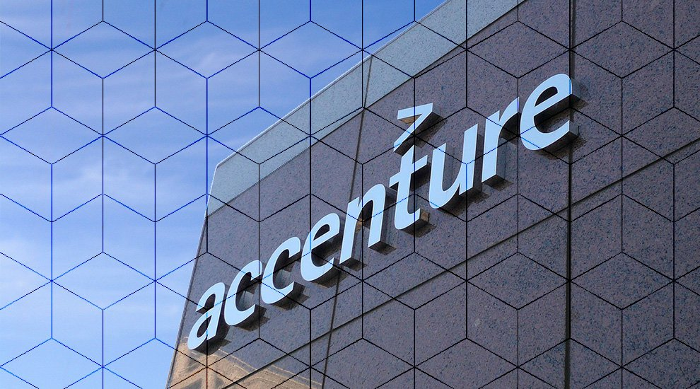 Accenture Partners With Digital Asset Holdings, Launches Blockchain Consulting Practice