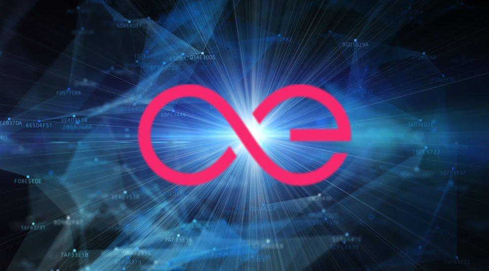 Æternity Launches Starfleet Incubator for Blockchain Innovation