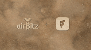AirBitz Partners with Fold, Allows Users to Buy Gift Cards inside Wallet