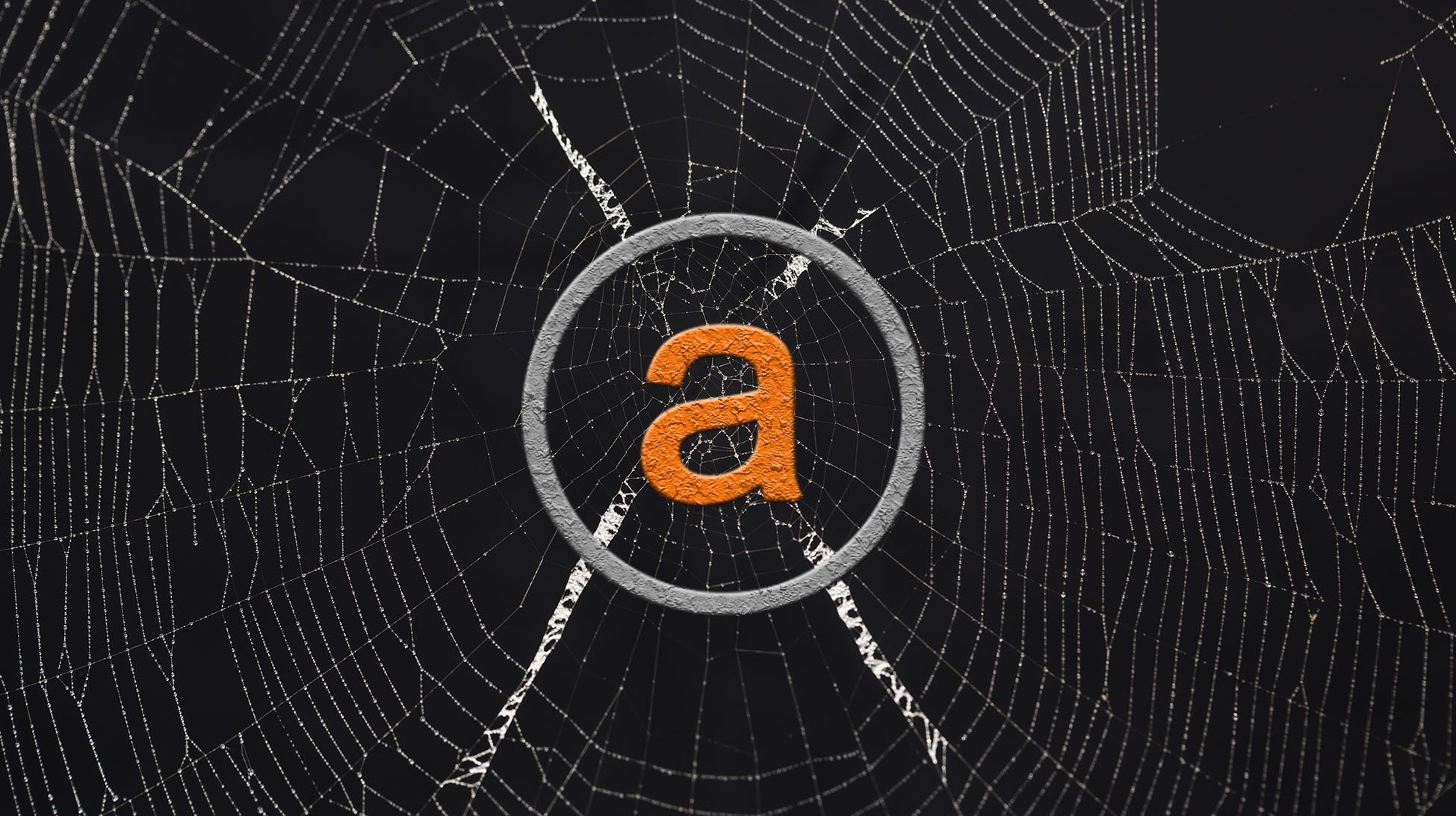 AlphaBay Went Down a Week Ago: Customers Looking for Alternatives