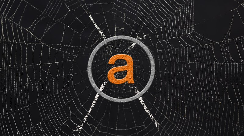 It's Been a Week Since AlphaBay Went Down: Here's Where Customers Are Going Instead