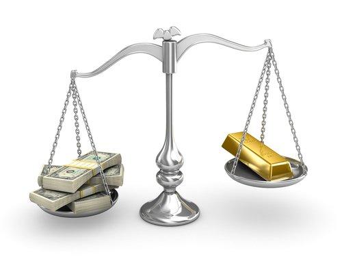 Amagi Metals to Lose Bank Account