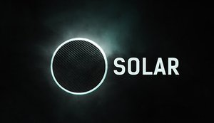 Announcing Solar – A Step Change In Processing Capability