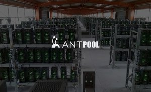 Antpool Will Not Run SegWit Without Bitcoin Block Size Increase Hard Fork