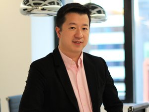 "ANX CEO Ken Lo: Hong Kong's New Budget Initiatives a ""Step in the Right Direction"""