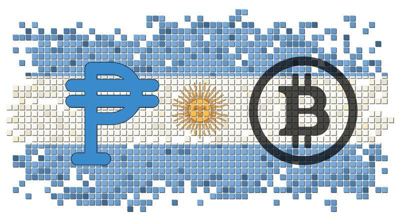 Argentinian Bank Allows Cross-Border Payments with Bitcoin