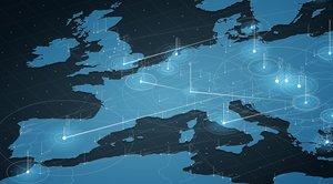 European Commission Urges Nations to Embrace Blockchain Tech but Address Risks