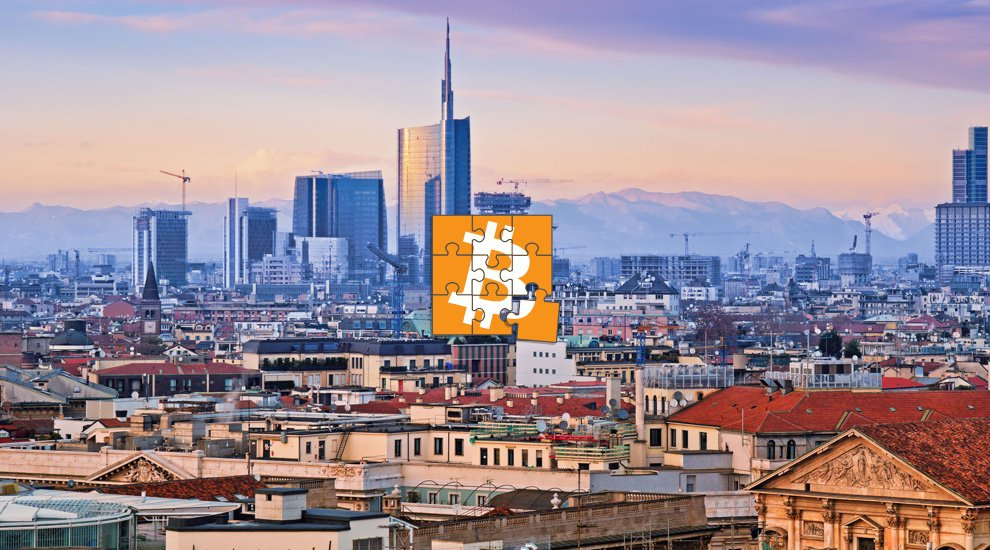 As Scaling Bitcoin Retargets in Milan, Focus Shifts to Fungibility