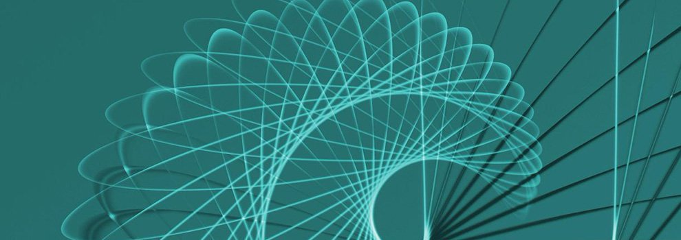 Ascribe Raises $2 Million to Encode Artistic Copyrights on the Blockchain