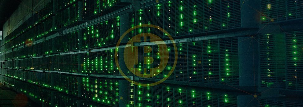 ASIC Developer Bitmine AG Goes Bankrupt, Faces Lawsuits