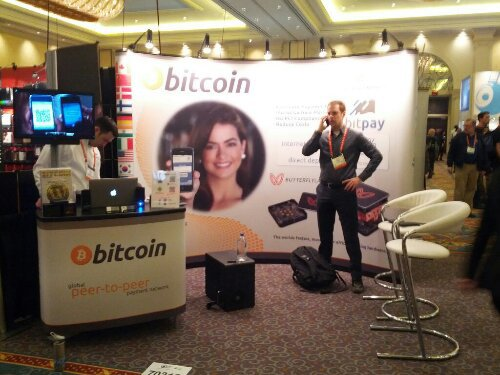 ASIC Mining Updates: ASICMiner Deploying, Butterfly At CES