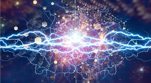 Atomic Swaps: How the Lightning Network Extends to Altcoins