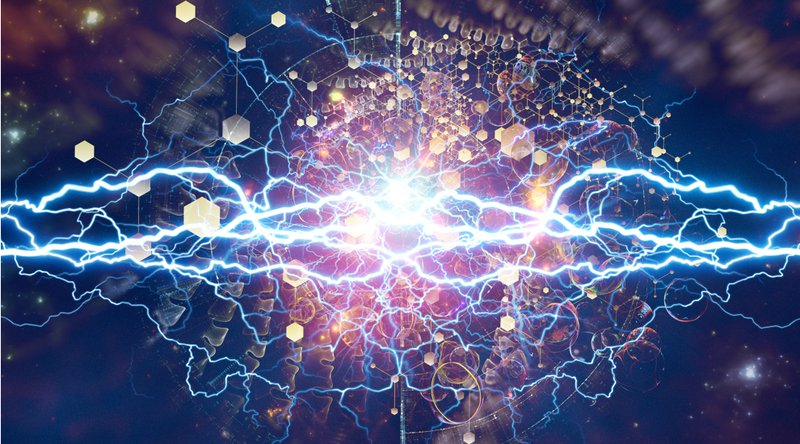 Atomic Swaps: How the Lightning Network Extends to Altcoins ...