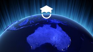University Student Involvement Supports Australia's Booming Blockchain Community