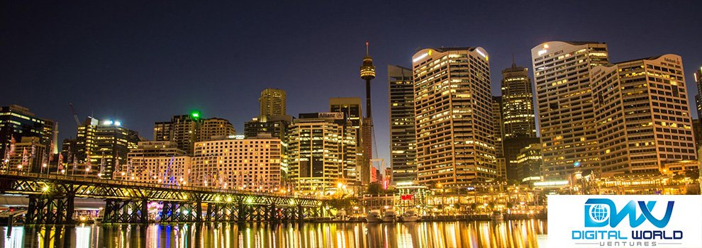 Australian Bitcoin Exchange DWVx Launches with Banking Support from Westpac