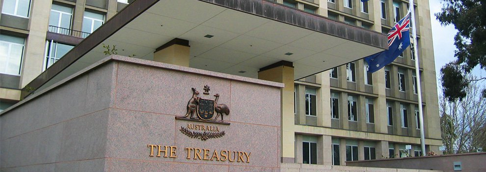 Australian Regulators Investigating Banks for Closing Accounts of Bitcoin Companies