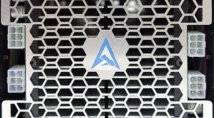 Avalon Releases New ASIC Miner & Begins Shipping Worldwide through BlockC Partnership