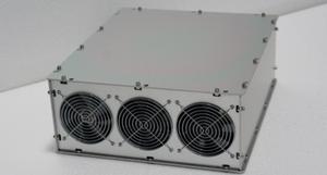 Avalon Ships Bitcoin's First Consumer ASICs