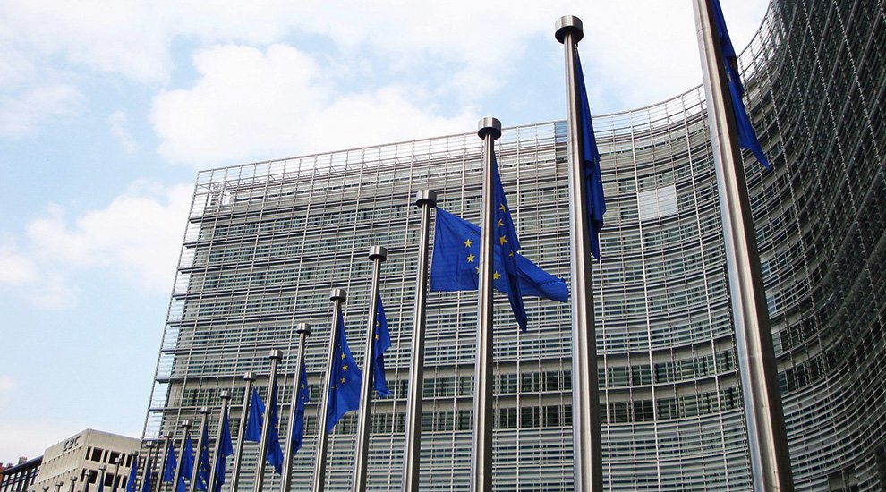 New EU Directive May Impose Anti-Money Laundering Regulations on Bitcoin Wallet Providers