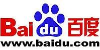 Baidu Jiasule and the Chinese Bitcoin Community
