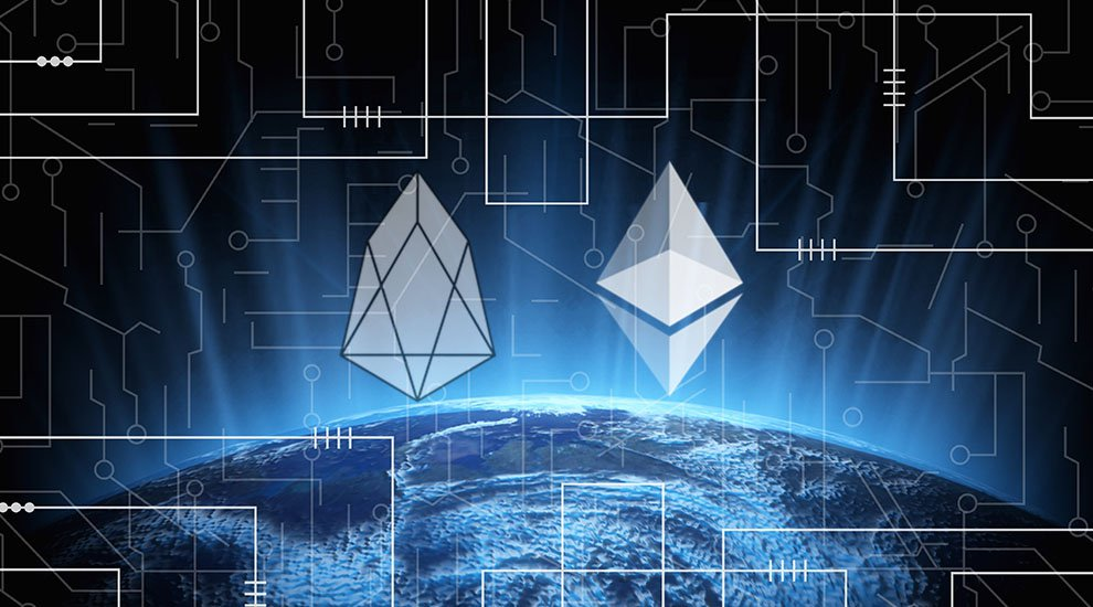 Two for One? Bancor Bent on Cross-Chain Liquidity With Expansion to EOS Blockchain