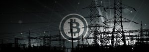Bankymoon Introduces Bitcoin Payments to Smart Meters for Power Grids