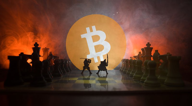 One Week Later: The Latest Developments in the Bitcoin Cash Split
