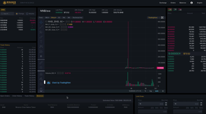 Binance Showcases Decentralized Exchange Progress in Latest Video