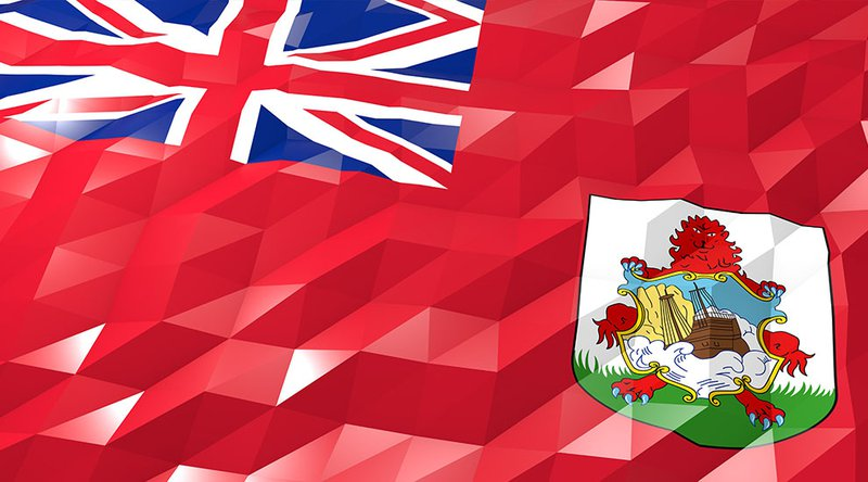 New Bermuda Legislation Will Create a Novel Class of Bank to Service Fintech Companies