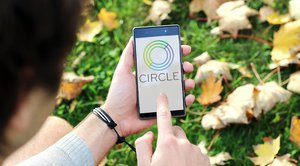Beyond Bitcoin: Circle Pivots to Next-Gen Blockchain-Enabled Social Payments