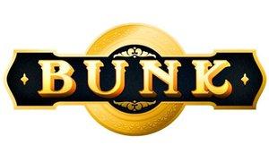 Biggs' Bitcoin Bunk