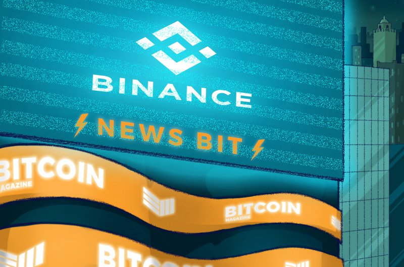 Binance Teams Up With Elliptic to Bolster AML Compliance