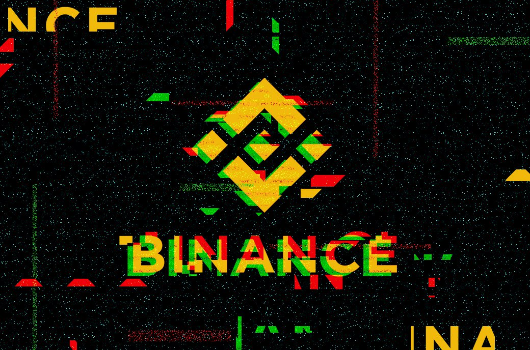 Binance Hacked for $40M, CEO Backpedals on Blockchain Reorganization Idea