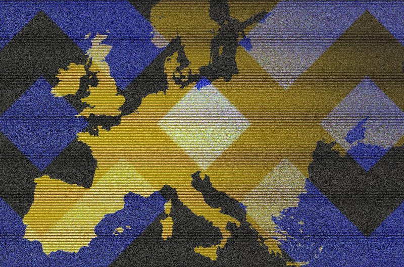 Binance Expands Fiat-to-Crypto Exchange Into Europe Via Jersey thumbnail