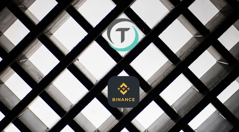 <bold>TrueUSD</bold> Is Now a Base Pair on Binance