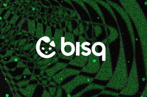 Five Years in the Making, Bisq Exchange Launches Its Bitcoin DAO