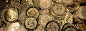 Bitcoin 2 Business Congress will also host a Start-Up Show!