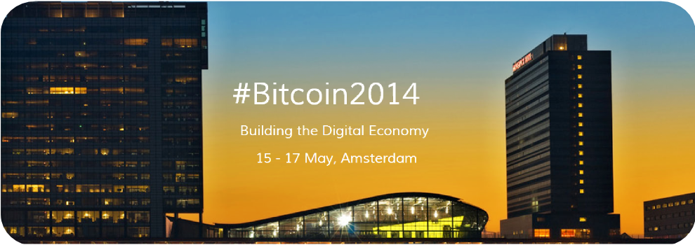 Bitcoin 2014 Roundup