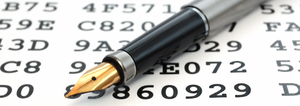 What is a Bitcoin Address and How Do You Sign It?