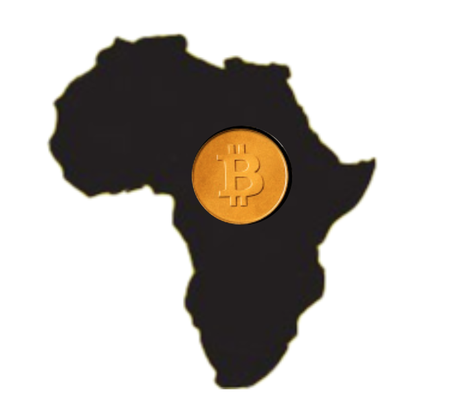 Bitcoin in Africa – On The Ground – Resources Program