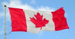 Bitcoin Alliance of Canada Files Opposition to Attempt to Trademark Bitcoin
