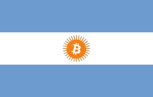 Bitcoin: An Evident Solution to Argentinian Economic Woes
